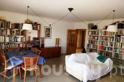 Apartamento para venda em Calçada Dos Barbadinhos