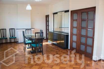 Apartamento para venda em Rua Dom Agostinho de Jesus e Sousa