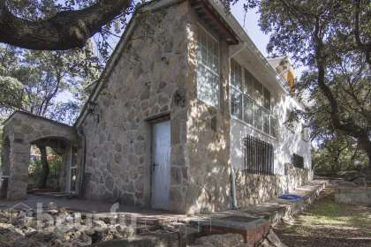 Casa en venta en Calle del Retamar
