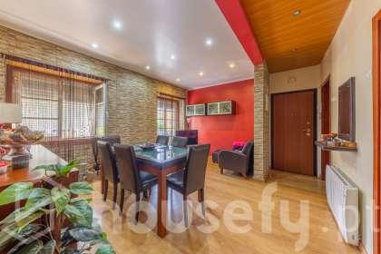 Apartamento para venda em Rua Fernando Caldeira
