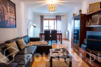 Apartamento para venda em Rua Luís Sá