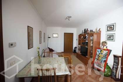Appartamento in vendita a Via Paolo Stoppa