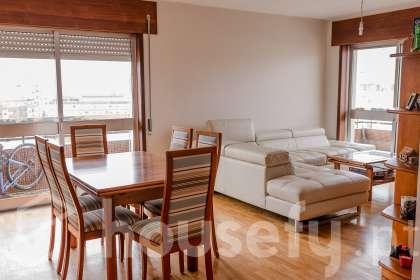 Apartamento para venda em Praceta Fernão de Magalhães