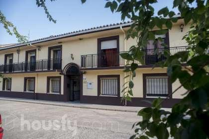 Casa en venta en Plaza Mayor