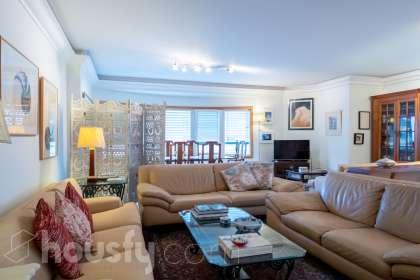 Apartamento para venda em Avenida 5 de Outubro