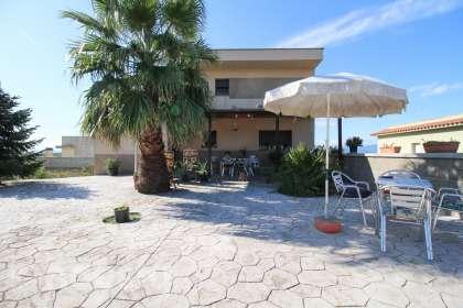 Casa en venta en Sant Miquel de les Formigues (Urbanización MALAVELLA PARK)