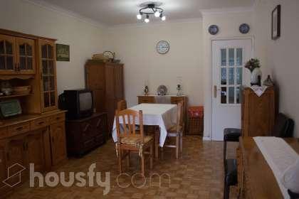 Apartamento para venda em Rua de Rei Ramiro