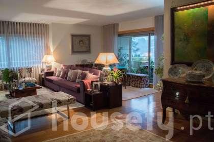 Apartamento para venda em Rua do Aleixo