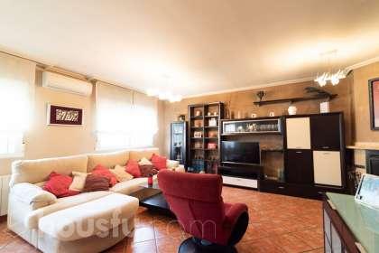 Casa en venta en Plaza Chipre