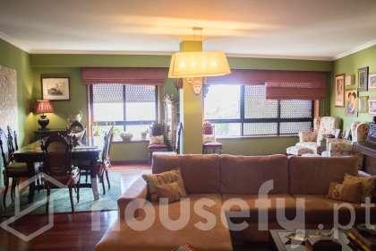 Apartamento para venda em Rua do Bonfim