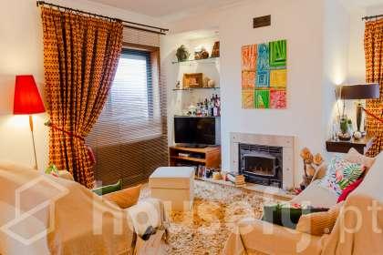 Apartamento para venda em Avenida de Francelos