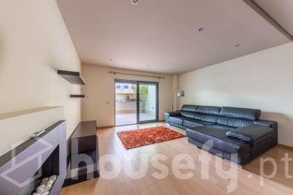 Apartamento para venda em Avenida Engenheiro Duarte Pacheco