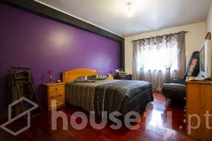 Apartamento para venda em Rua Dom Afonso Henriques