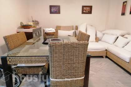 inmobiliaria housfy vende bajo en CAMINO DEL ANGEL-NVA ANDALUCIA