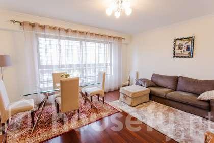 Apartamento para venda em Alameda dos Jardins d'Arrábida