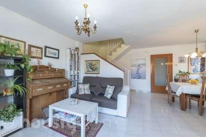 Casa en venta en Carrer del Berguedà
