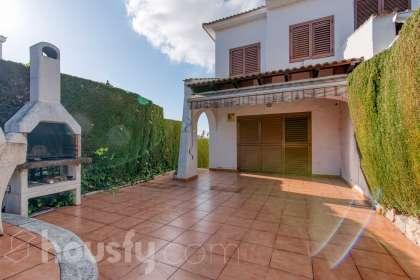 Casa en venta en Avinguda Espanya