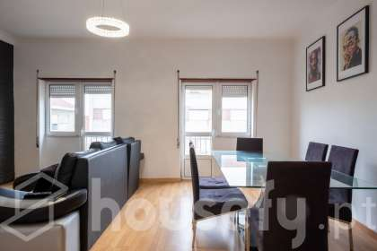 Duplex para venda em N11-1