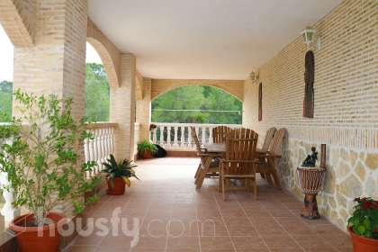 Casa en venta en PL NUM 3 71 Polígono 3 Parcela 16
