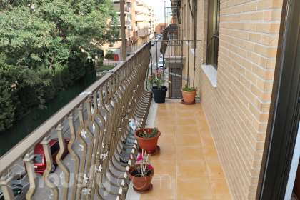 inmobiliaria housfy vende piso en Carrer del Periodista Matoses