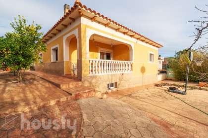 Casa en venta en Carrer Sagitari