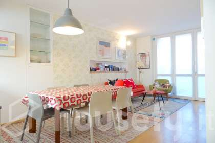 Casa en venta en Via Privata Paolo Gerolamo Biumi