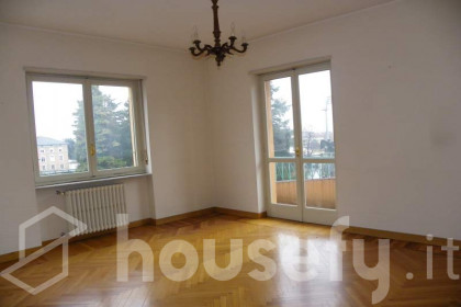 Appartamento in vendita a Via Ugo Macchieraldo