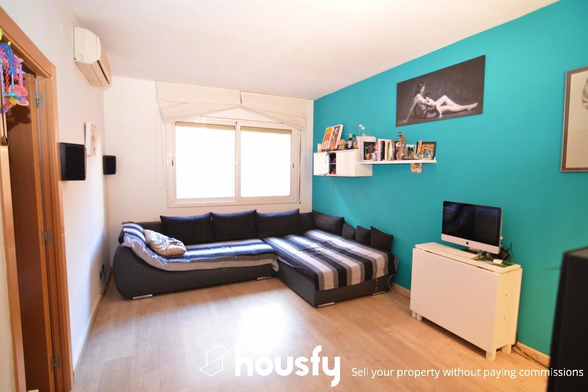 Buscar y comprar piso de particulares en navas avenida for Pisos barcelona particulares