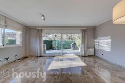 Casa en venta en Carrer Geofred Tassio