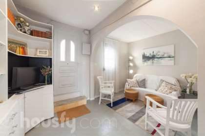 Casa en venta en Carrer de Lluís Bonifaç