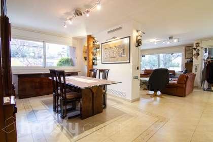 Casa en venta en Carrer Arquitecte Celles