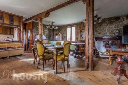 Casa en venta en Camino de la Dehesa del Vellon