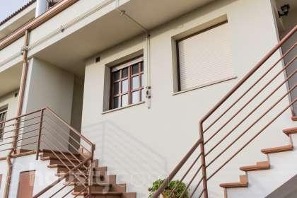 Casa en venta en Camino Cabueñes
