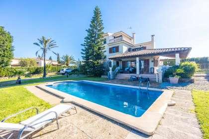 Casa en venta en Carrer de Santa Bàrbara