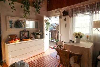 Casa en venta en Carrer Valldolig