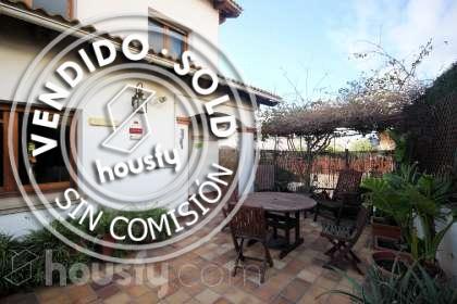 Casa en venta en Carrer Mestre Lluís Millet