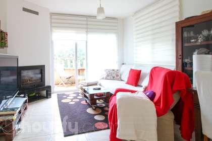 Casa en venta en Carrer València