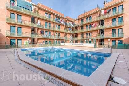inmobiliaria housfy vende piso en Carrer de la Costa Brava
