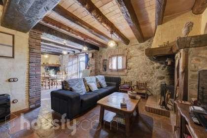 Casa en venta en Carrer Sant Ramon