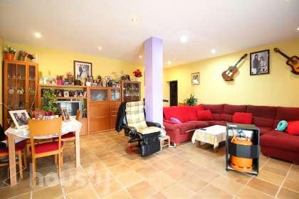 Casa en venta en Carrer Alcoi