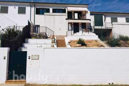 Casa en venta en Calle Ribera del Coto