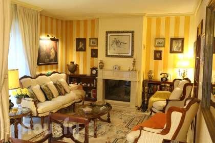 Casa en venta en Subida a Madroa