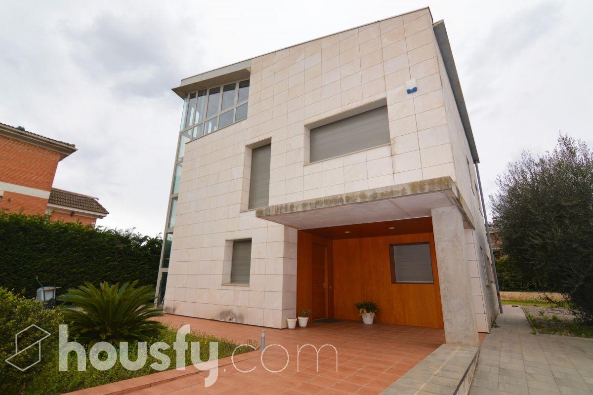 Venta de pisos de particulares en la ciudad de can vinyals for Pisos barcelona particulares