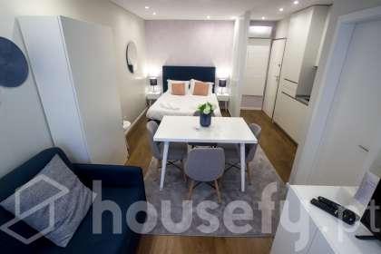 Apartamento para venda em Rua Eça de Queirós