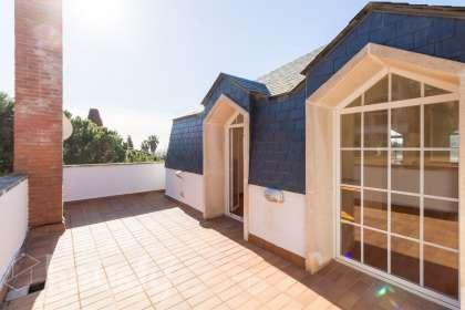 Casa en venta en Carrer de Plantada