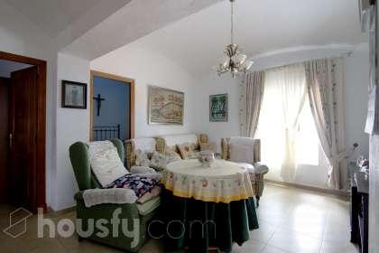 Casa en venta en Calle Norte San Isidro del Guadalete