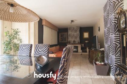 Casa en venta en Avinguda Dolça De Provença