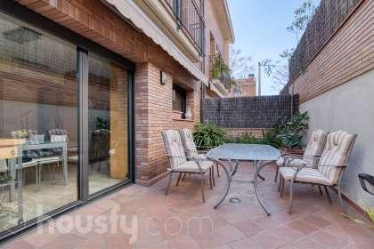 Casa en venta en Calle Pep Ventura