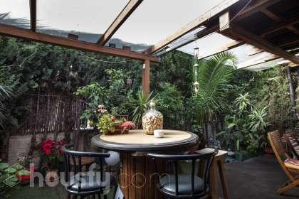Casa en venta en Carrer d'Ares del Maestrat
