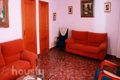 Casa en venta en Plaza Olmo